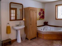 rent-cottage_Ulverton_117749