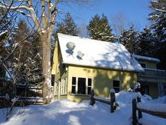 rent-cottage_Ulverton_62676