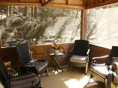 location-chalet_la-sauvagine-d-ulverton_62737