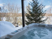 cottage-for-rent_eastern-townships_104441