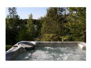 cottage-for-rent_eastern-townships_62857