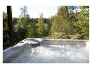 cottage-for-rent_eastern-townships_62870