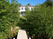 cottage-for-rent_eastern-townships_62879