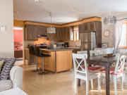 cottage-for-rent_eastern-townships_87468