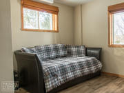 cottage-for-rent_eastern-townships_87472