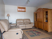 cottage-for-rent_eastern-townships_87478