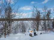 cottage-rental_au-lac-spooner-pond_104444