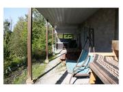 cottage-rental_au-lac-spooner-pond_62868