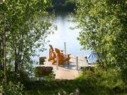 cottage-rental_au-lac-spooner-pond_62876