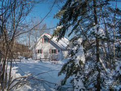cottage-for-rent_eastern-townships_102868