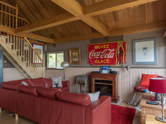 cottage-for-rent_eastern-townships_112693