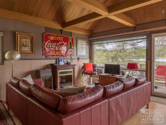 cottage-for-rent_eastern-townships_112695