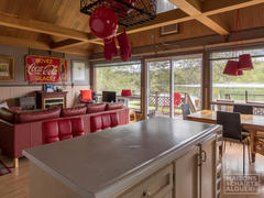 cottage-for-rent_eastern-townships_112696