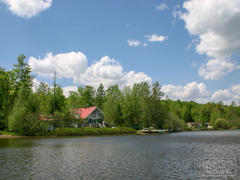 cottage-for-rent_eastern-townships_96581