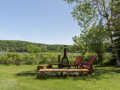 cottage-for-rent_eastern-townships_96584