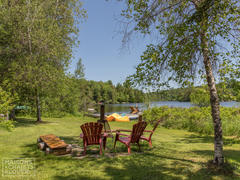 cottage-for-rent_eastern-townships_96715