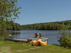 cottage-for-rent_eastern-townships_96716