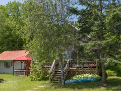 cottage-for-rent_eastern-townships_96720