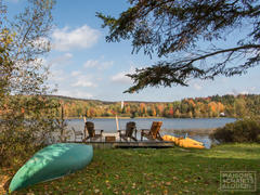 cottage-for-rent_eastern-townships_96723