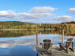 cottage-for-rent_eastern-townships_96728
