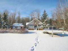 cottage-rental_au-murmure-du-lac-denison_102864