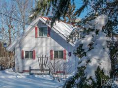 cottage-rental_au-murmure-du-lac-denison_102866