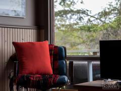cottage-rental_au-murmure-du-lac-denison_112690