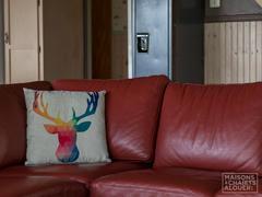 cottage-rental_au-murmure-du-lac-denison_112691