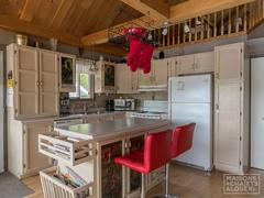 cottage-rental_au-murmure-du-lac-denison_112694