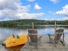 cottage-rental_au-murmure-du-lac-denison_96579