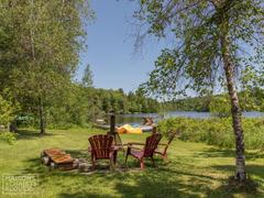 cottage-rental_au-murmure-du-lac-denison_96715