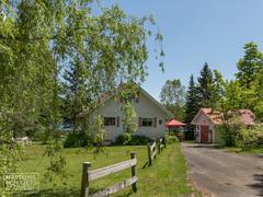 cottage-rental_au-murmure-du-lac-denison_96717