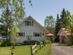 cottage-rental_au-murmure-du-lac-denison_96718