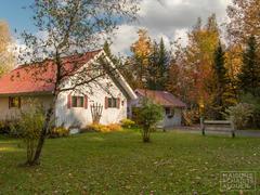 cottage-rental_au-murmure-du-lac-denison_96726