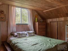 location-chalet_au-murmure-du-lac-denison_112701