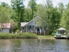 location-chalet_au-murmure-du-lac-denison_96582