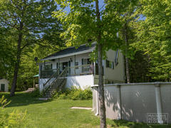 cottage-for-rent_eastern-townships_100897