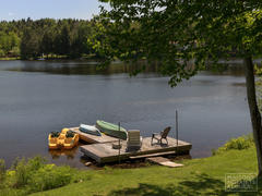 cottage-for-rent_eastern-townships_100899