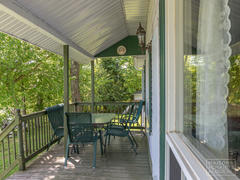 cottage-for-rent_eastern-townships_100900