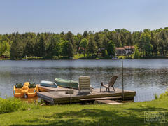 cottage-for-rent_eastern-townships_100901
