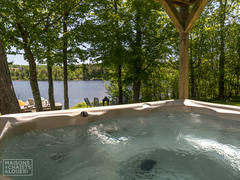 cottage-for-rent_eastern-townships_100903