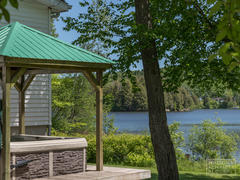 cottage-for-rent_eastern-townships_100904