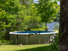 cottage-for-rent_eastern-townships_100905