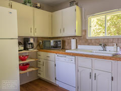 cottage-for-rent_eastern-townships_102072