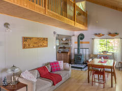 cottage-for-rent_eastern-townships_102080
