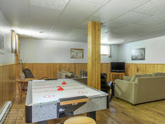 cottage-for-rent_eastern-townships_102082