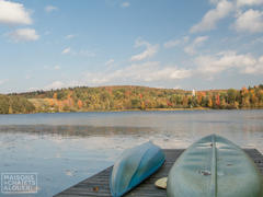 cottage-for-rent_eastern-townships_97305
