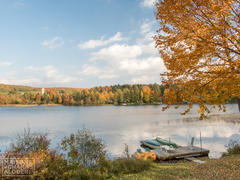 cottage-for-rent_eastern-townships_97308