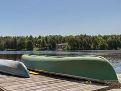 cottage-rental_au-bout-du-lac_100894
