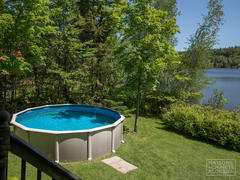 cottage-rental_au-bout-du-lac_100898
